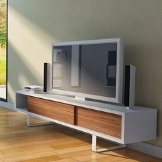 design tv meubel - Google Search