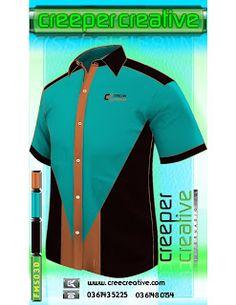 Corporate Shirt / F1 Shirt Men / Short Sleeve Shirt   Corporate Shirt F1 Shirt FMS030 Men Shirt Short Sleeve Shirt