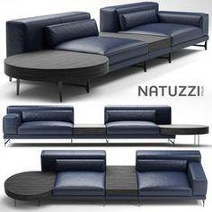 Natuzzi Woman Skirts man looking up woman's skirt Sofa Furniture, Sofa Chair, Sofa Set, Sectional Sofa, Furniture Design, Living Room Sofa Design, Office Sofa, Luxury Sofa, Luxury Bedding