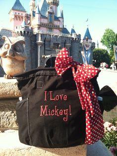 Thirty One bags, Disney style shopping www.mythirtyone.com/332319