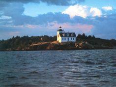 https://flic.kr/p/o4uz6U   Luigi Speranza -- New England Coast Line.   Luigi Speranza -- New England Coast Line.