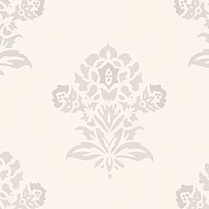 Jaipur Fabric – Bone #serenaandlily