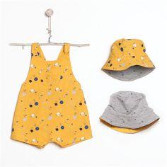 https://www.rascol.com/A-266377-patron-de-salopette-courte-et-chapeau-katia-fabrics-b5.aspx