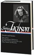 Novels and Stories, by Shirley Jackson (Library of America)