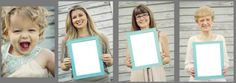 Quickie tutorial on how to create a four generation photo of your own! So easy you will laugh! Family Posing, Family Portraits, Family Photos, Picture Poses, Photo Poses, 4 Generations Photo, Photo Portrait, Foto Baby, Photo Tips