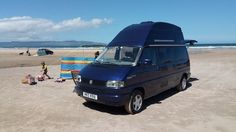 Discover All New & Used Campers For Sale in Ireland on DoneDeal. Used Campers For Sale, Campervan, Caravan, Ireland, Vehicles, Car, Irish, Motorhome, Vehicle