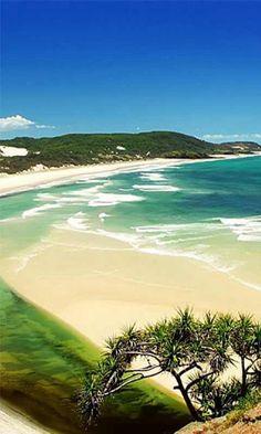 Beautiful ocean views beaches opinion