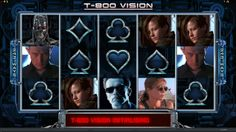 Terminator 2 Online Slot Game Slot, Games, Fictional Characters, Gaming, Fantasy Characters, Game