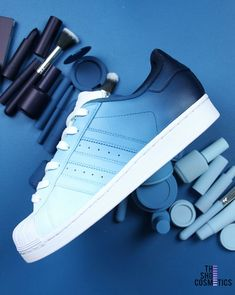 14 Best Adidas Superstar trainers images Adidas superstar  Adidas superstar