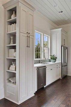 If you are looking for Small Kitchen Remodel Ideas, You come to the right place. Below are the Small Kitchen Remodel Ideas. This post about Small Kitchen R. New Kitchen Cabinets, Kitchen Countertops, Kitchen Backsplash, Kitchen Fixtures, Soapstone Kitchen, Backsplash Ideas, Kitchen Appliances, Stone Backsplash, Laminate Countertops