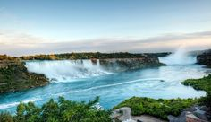100-places-to-visit-before-you-die-niagara-falls