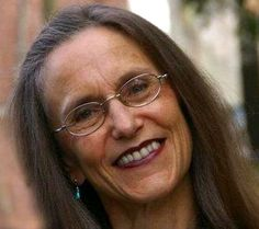 "WATER's Feminist Conversations in Religion Series Presents: ""Resisting Structural Evil: Love as Ecological-Economic Vocation"". An hour-long teleconference with Cynthia Moe-Lobeda Wednesday, November 20th, 2013, 1 pm - 2 pm EDT."