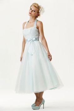Wedding Dresses & Bridesmaids | True Bride | M552