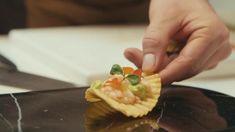 Risultati immagini per i migliori street food d'italia