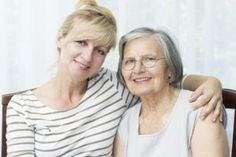 Long-Term Care Insurance Del Mar CA-When it comes to any type of long-term care, thinking about it sooner is a lot better than waiting. However, far too many people don't take the time to sit down and think about what may happen in the future, especially with regard to the possibility they may need long-term care of some sort.