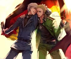 Google Image Result for http://images5.fanpop.com/image/photos/27900000/Germany-and-Prussia-hetalia-germany-27982067-900-750.png