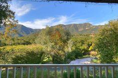 I think I just found my dream house // Home for Rent - 2725 Macadamia Ln, Montecito, CA 93108 - realtor.com®