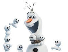 frozen fever png - Pesquisa Google