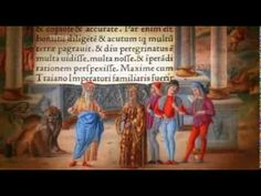 Illuminations Treasures of the Middle Ages BBC