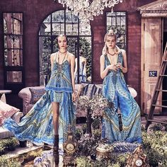 Inspired by the dreamy architecture of Turkey's Topkapi Palace - our newest print arrival, Palace of Dreams, has arrived in store and online  With love xx  #camillawithlove #elduende #boho #bohemian #bohochic #turkey #topkapipalace #gypsy
