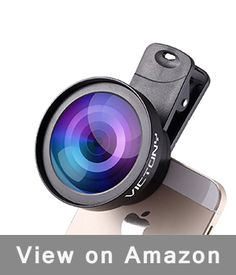 Are you looking for the best Gadgets in 2017? Then you are at the right place. We are reviewed 25 best Gadgets helps you to get best experience for your money in 2017. 01.Amazon Echo – Best M…