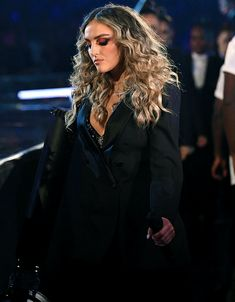 Perrie Edwards X factor performance