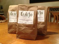 Coffee Coffee Coffee Yum Yum Yum | Community Post: Top 10 Sexiest College Dorm Must Haves!