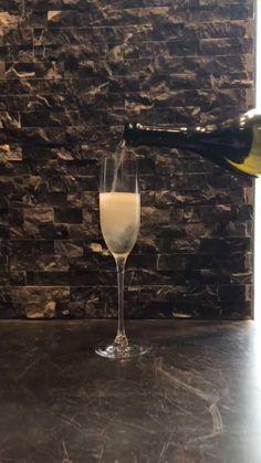 Best Champagne, Champagne Bottles, Kuala Lumpur Travel, Chai Recipe, Wine And Liquor, Sparkling Wine, Bartender, Wines, Instagram Story