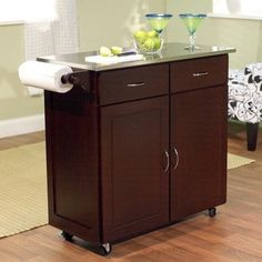 counter/bar height on Pinterest Counter height table, Counter height ...