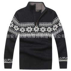 Find More Pullovers Information about 2014 New Fashion Casual Autumn & Winter Clothes Top Men's Sweaters and Pullovers POLO Cashmere Thick Cotton Male Sweater 4 Color,High Quality clothes shopping in china,China clothes bear Suppliers, Cheap clothes newborn from Amazing Excellent on Aliexpress.com