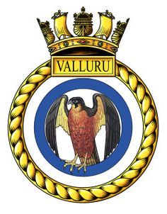Tambaram Navy Badges, Emblem, Navy Ships, Crests, Royal Navy, Captain America, Patches, Army, Superhero