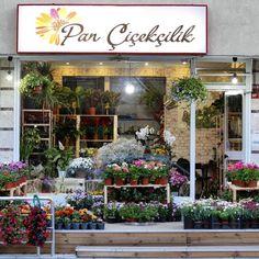 """40 Beğenme, 2 Yorum - Instagram'da Pan Çiçekçilik (@pancicek): """"#ataşehir #pan #çiçek #istanbul #bostancı #flower #shop #çiçekçi"""""""