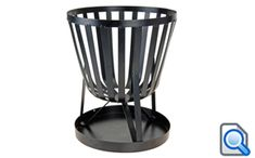 House of Chairs. Braai pits and accessories. Log Holder, Fire Pits, Home Builders, Golf Clubs, Custom Design, Chairs, House, Accessories, Campfires
