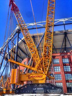 pch 7000 a week for Mining Equipment, Heavy Equipment, Tow Truck, Big Trucks, Manitowoc Cranes, Hydraulic Winch, Used Construction Equipment, Cranes For Sale, Crawler Crane