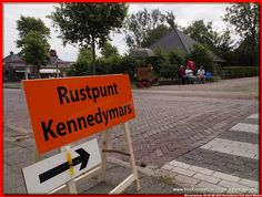 Wouterswoude: 28/29-08-2015: Kennedymars Friesland - 106611875037268196261 - Picasa Webalbums