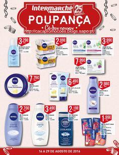 Promoções Intermarché - Antevisão Folheto EXTRA 16 a 29 agosto - http://parapoupar.com/promocoes-intermarche-antevisao-folheto-extra-16-a-29-agosto/