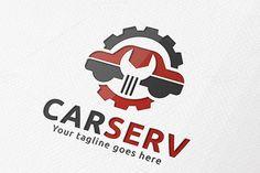 [SHOCKING] => This amazing Car repair Poster For Car repair Social Media looks . Car Repair Service, Auto Service, Oscar Logo, Cafe Design, Logo Design, Mobile Logo, Mobile Ui, Car Workshop, Automotive Logo