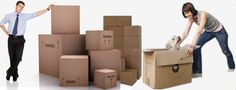 Our team of local movers work together to deliver moving solutions that meets your specific need. To help make your move easy and convenient, we offer moving services and customized moving methods as well. Long Distance Movers, Mover Company, Free Move, Local Movers, Moving And Storage, Moving Services, Free Quotes, New Jersey, Baltimore