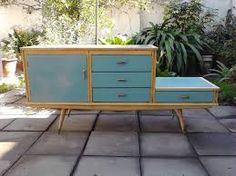 Resultado de imagen para restauración de muebles