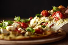 'L-Pizza-Margerita
