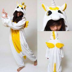 teen pijamas6