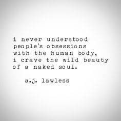 64 Best Love Quotes And Love Poems Images Beautiful Words Quotes