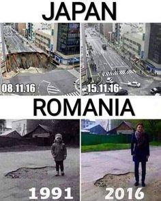 Funny on - Dank memes, Hilarious jokes, Funny videos and Crazy Funny Memes, Really Funny Memes, Funny Relatable Memes, Funny Facts, Haha Funny, Funny Jokes, Funny Images, Funny Photos, Tumblr Funny