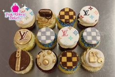louis-vuitton-cupcakes.jpg (600×400)