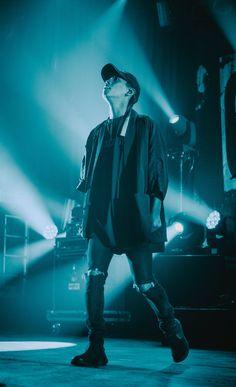Moriuchi Takahiro   One Ok Rock