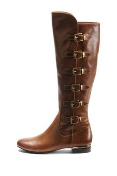 Isola Alia Knee High Boot
