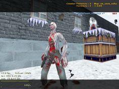 Servidor Zombie Plague Palankus Zombie  ip: 193.192.58.207:27052  FREE VIP + AUTO SAVE BANK Jetpack +Bazooka Minas Laser FREE AMMOS PACKS! PMODMENU