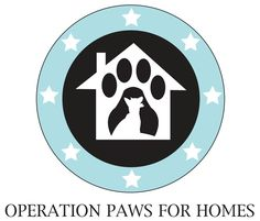 Operation Paws for Homes, Inc. rescues dogs of all breeds and ages from high-kill shelters reducing the numbers being euthanized. Most of our dogs come from rural shelters in South and North Carolina. With limited resources, the shelters are forced to put down anywhere between 50% and 90% of the animals. We partner with shelters in Virginia and Maryland. We provide pet adoption services to families located in Virginia, Washington DC, Maryland, Southern Pennsylvania and neighboring states.