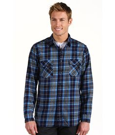 http://docchiro.com/dockers-mens-classic-fit-casual-flannel-shirt-p-6400.html