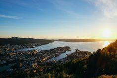 EXPLORE NORWAY - PT. THREE by Jonas Jacobsson - Exposure
